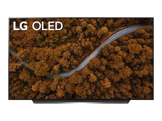 LG OLED55CX9LA - Fernseher
